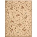 "Nourison Somerset Area Rug 2' x 2'9"" - Item Number: 56995"