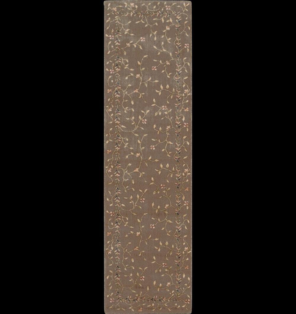 """Nourison Somerset Area Rug 2' x 5'9"""" - Item Number: 57238"""