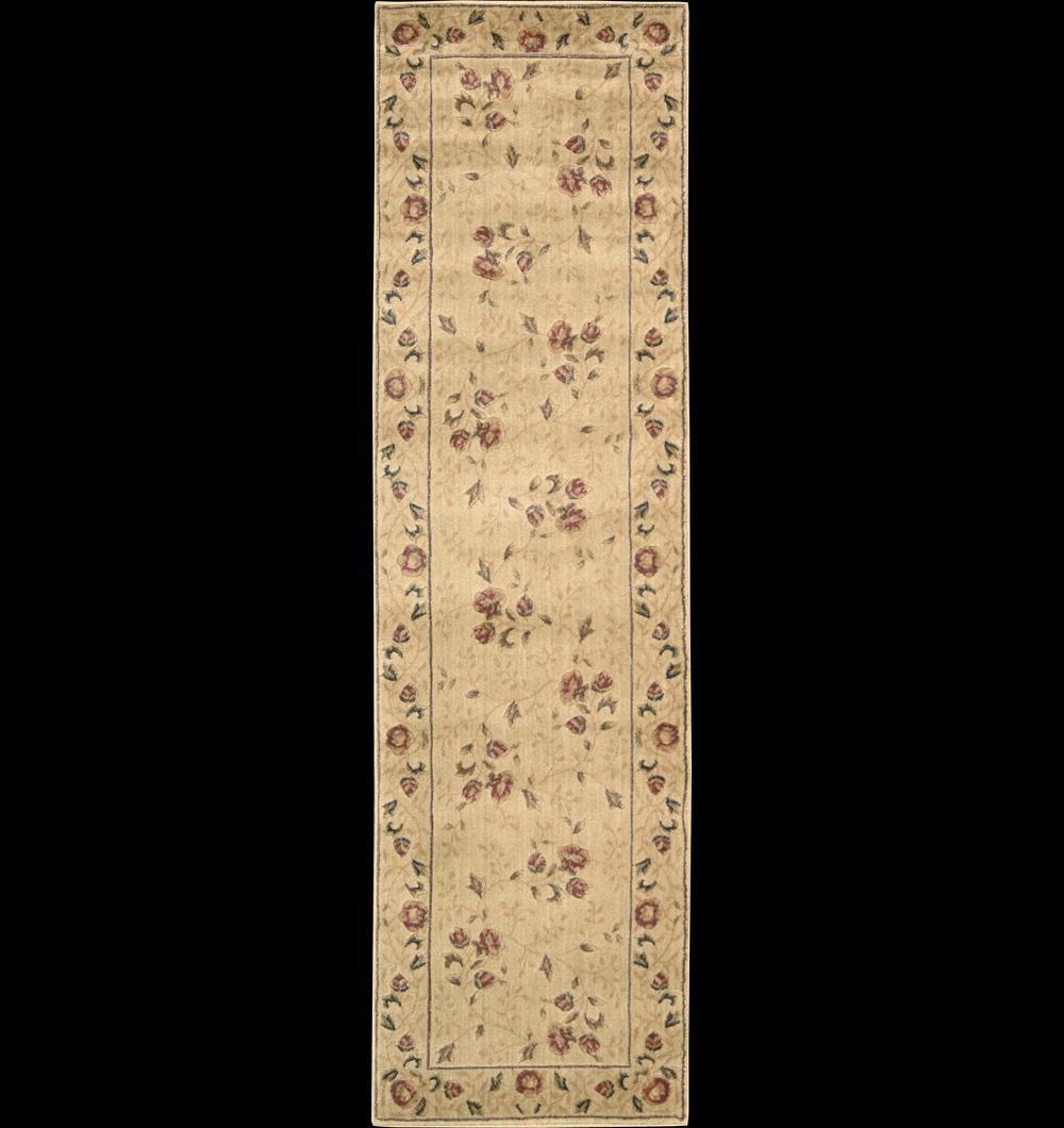 """Nourison Somerset Area Rug 2' x 5'9"""" - Item Number: 82320"""