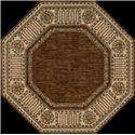 Nourison Vallencierre Area Rug 8' x 8' - Item Number: 62267