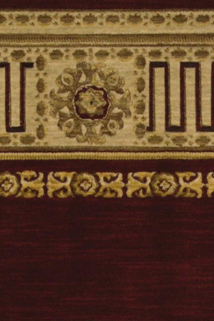 Nourison Vallencierre Area Rug 8' x 8' - Item Number: 7116