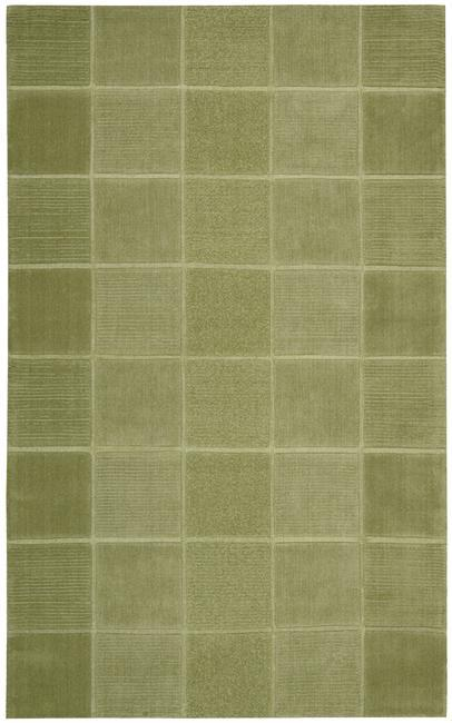 "Nourison Westport Area Rug 2'6"" x 4' - Item Number: 234"