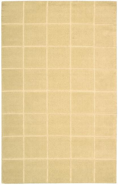 Nourison Westport Area Rug 5' x 8' - Item Number: 251