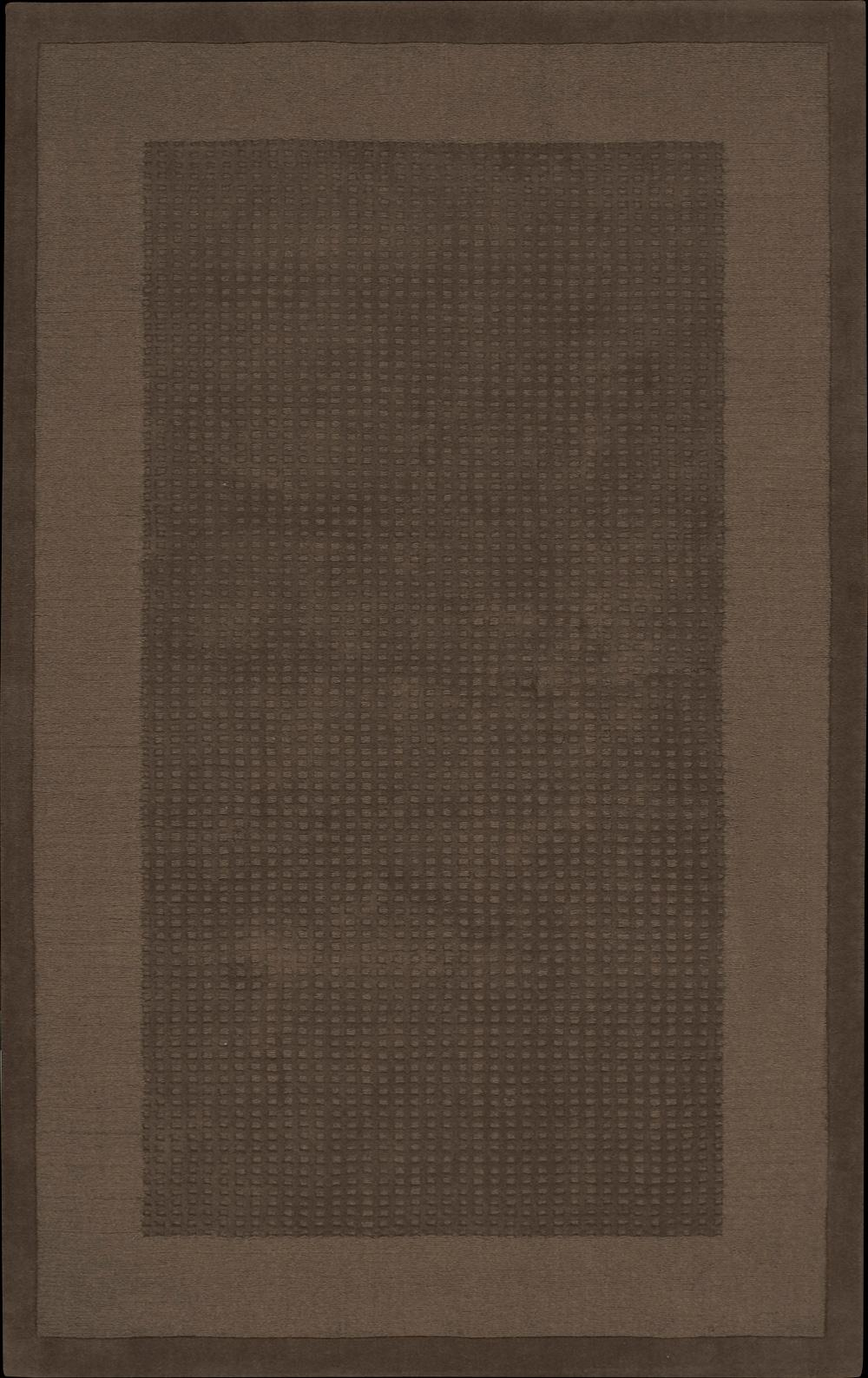 "Nourison Westport Area Rug 2'6"" x 4' - Item Number: 72240"