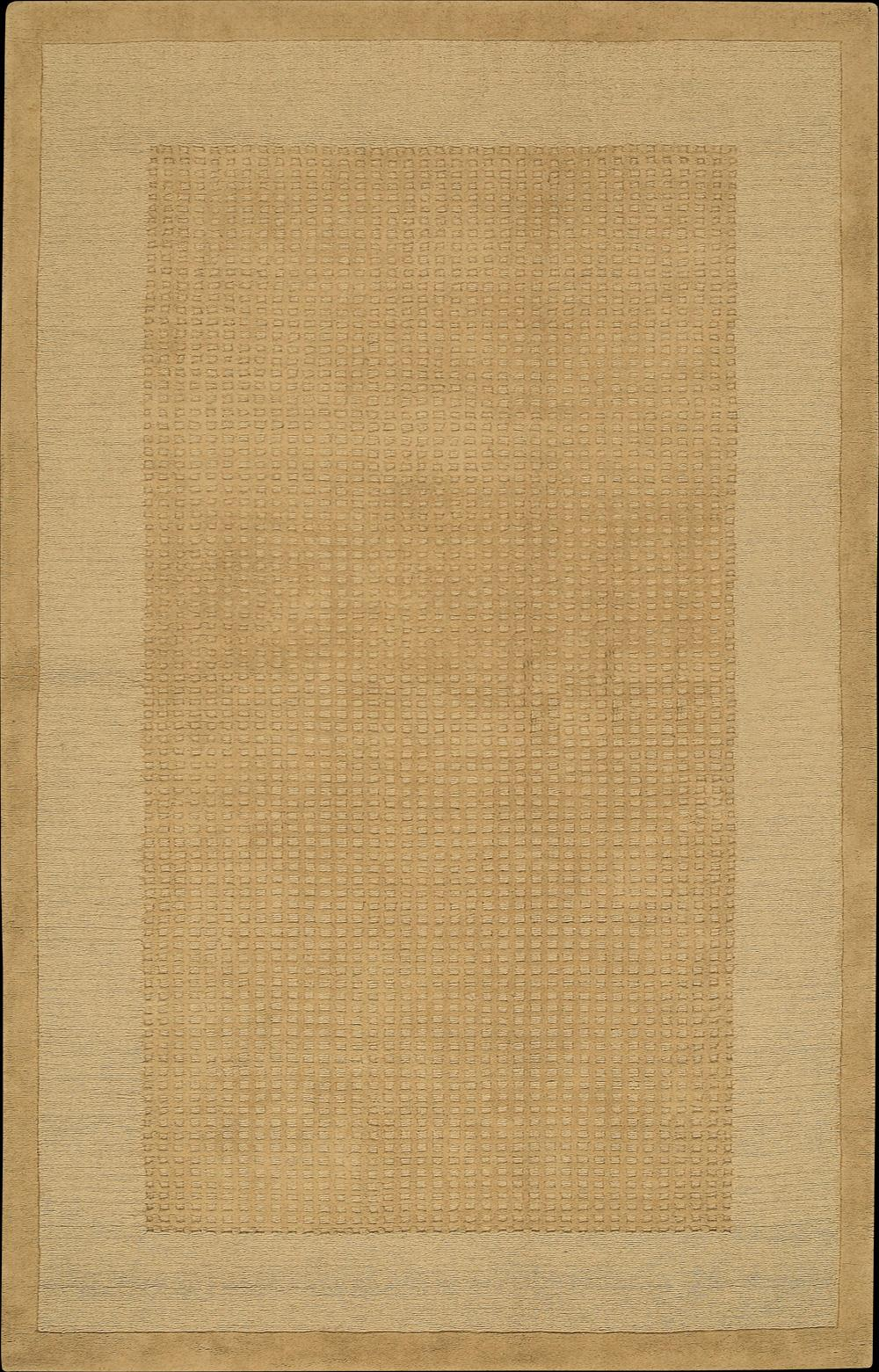 "Nourison Westport Area Rug 3'6"" x 5'6"" - Item Number: 72312"