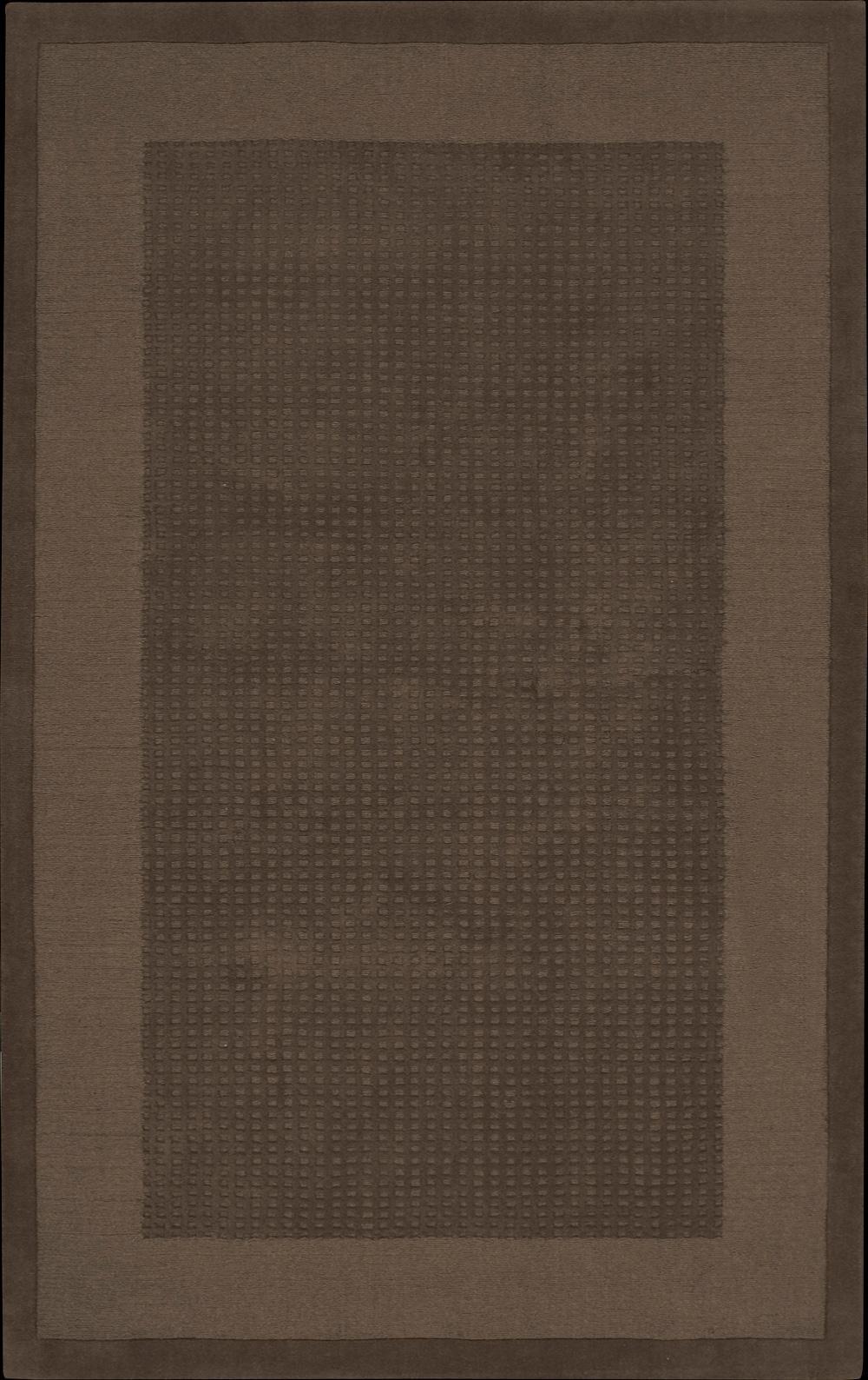 Nourison Westport Area Rug 5' x 8' - Item Number: 72357