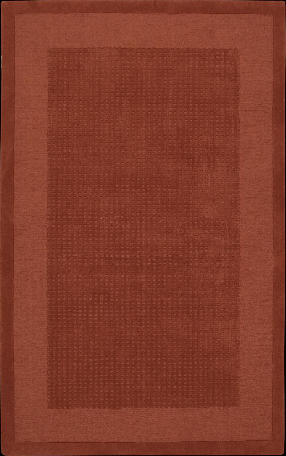 Nourison Westport Area Rug 5' x 8' - Item Number: 72375