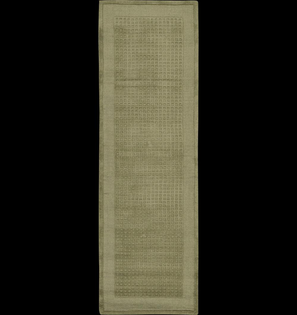 "Nourison Westport Area Rug 2'3"" x 7'6"" - Item Number: 72465"