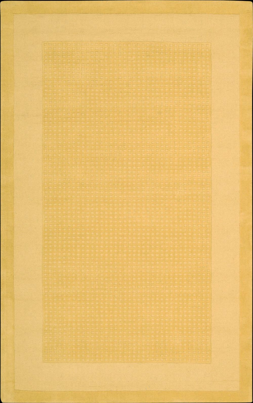 Nourison Westport Area Rug 5' x 8' - Item Number: 75803