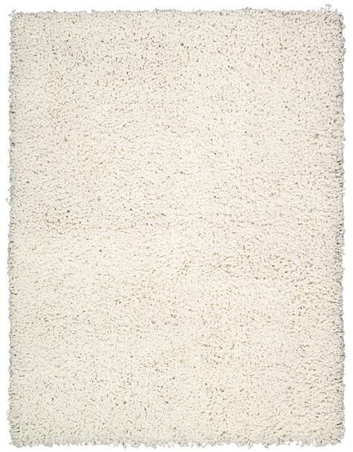 """Nourison Zen Area Rug 3'6"""" x 5'6"""" - Item Number: 7868"""