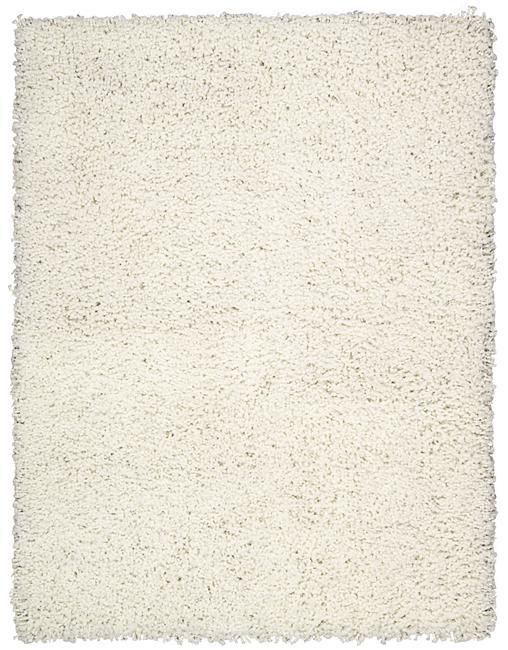 "Nourison Zen Area Rug 5'6"" x 7'5"" - Item Number: 7870"