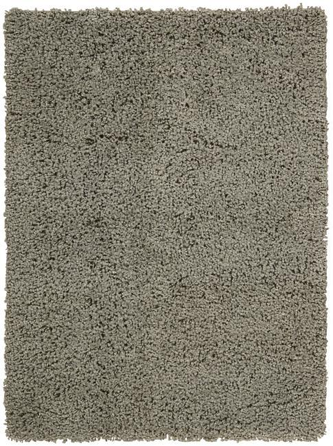 "Nourison Zen Area Rug 3'6"" x 5'6"" - Item Number: 7875"