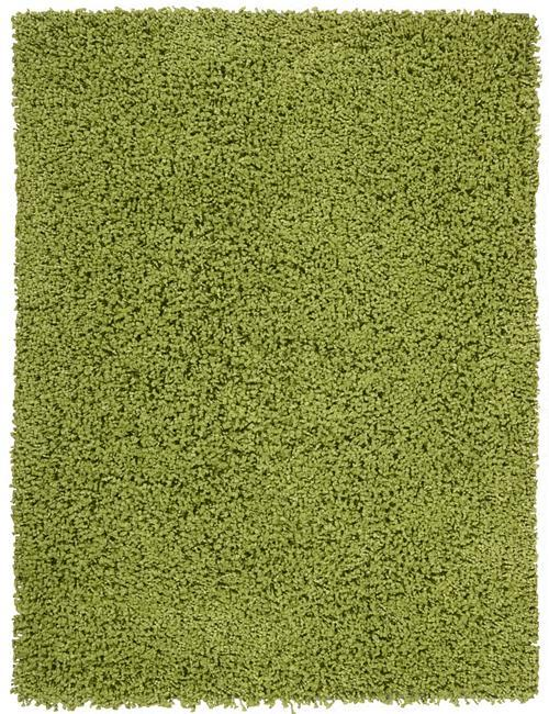 "Nourison Zen Area Rug 3'6"" x 5'6"" - Item Number: 7884"