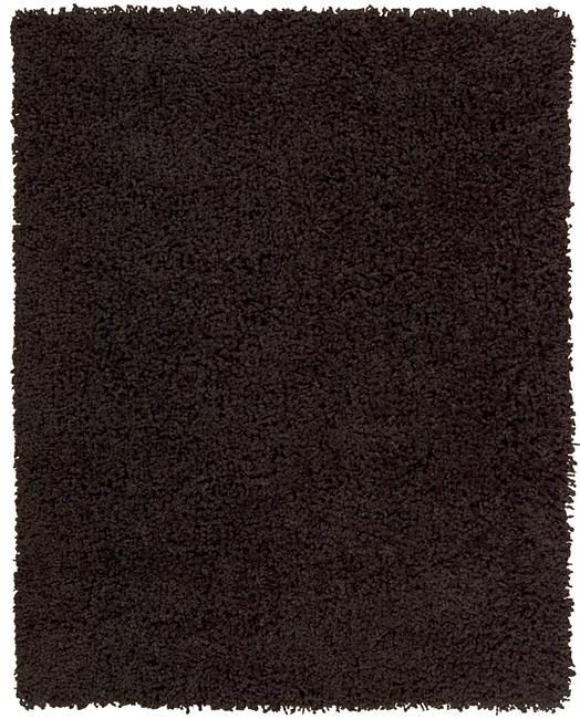 "Nourison Zen Area Rug 3'6"" x 5'6"" - Item Number: 7885"