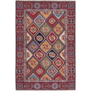 Nourison Nourmak 12' x 15' Multicolor Area Rug