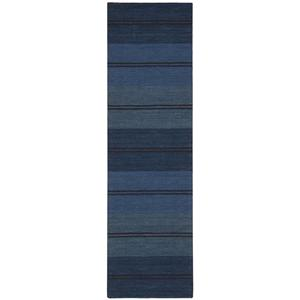 "Nourison Oxford Area Rug 2'3"" X 8'"