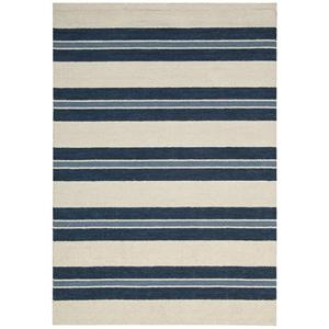 "Nourison Oxford Area Rug 5'3"" X 7'5"""