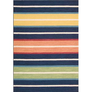"Nourison Oxford Area Rug 7'9"" x 10'10"" Rug"