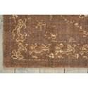 Nourison Silk Elements 5'6
