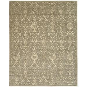 Nourison Silk Elements Area Rug