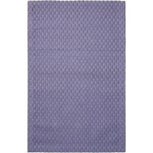 Nourison Sojourn 5' x 7' Purple Rectangle Rug