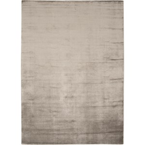 "Nourison Starlight 7'6"" x 10'6"" Sea Mist Area Rug"