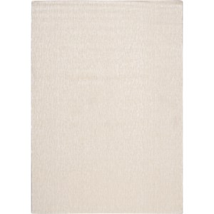 "Nourison Starlight 9'3"" x 12'9"" Morning Area Rug"