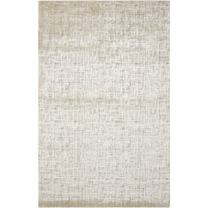 "Nourison Starlight 7'6"" x 10'6"" Opal Rectangle Rug"