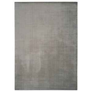 "Nourison Starlight 9'3"" x 12'9"" Sea Mist Rectangle Rug"