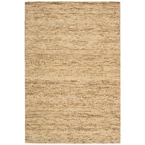"Nourison Sterling 8' x 10'6"" Copper Rectangle Rug"