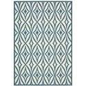Nourison Sun N' Shade Area Rug 10' X 13' - Item Number: 18947