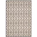Nourison Sun N' Shade Area Rug 10' X 13' - Item Number: 18956