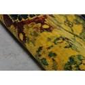 Nourison Timeless 12' x 15' Multicolor Area Rug