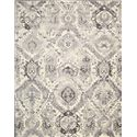 "Nourison Twilight 7'9"" x 9'9"" Rug - Item Number: 29224"