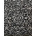 Nourison Twilight 12' x 15' Rug - Item Number: 29333