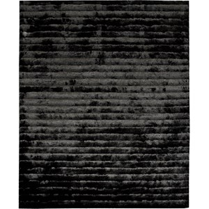 Nourison Urban Safari 8' x 10' Sable Area Rug