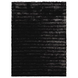8' x 10' Sable Rectangle Rug