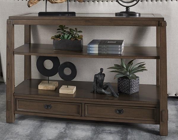 Sofa Table/Media Console