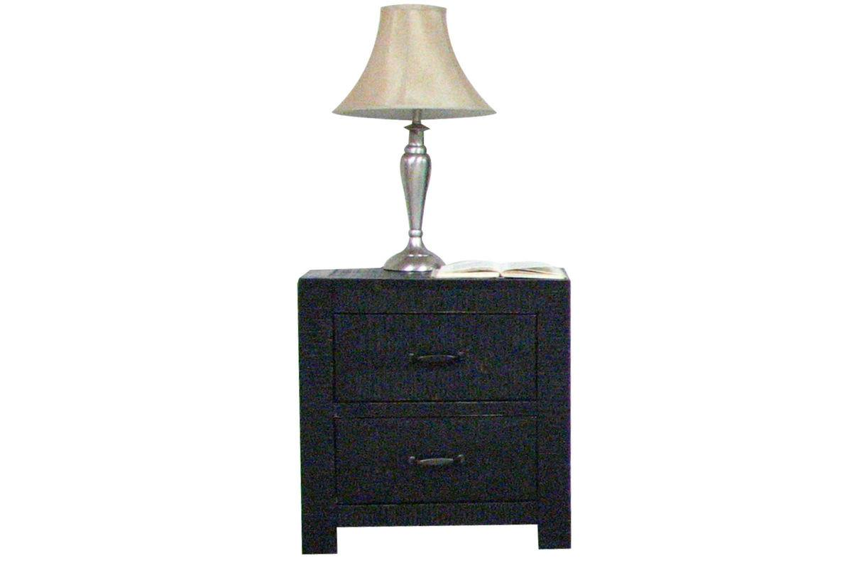Morris Home Furnishings Frisco Frisco Nightstand - Item Number: 565928433