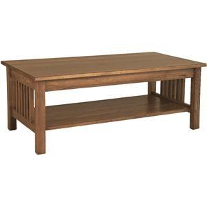 Oakwood Industries Crowley Furniture Amp Mattress Kansas