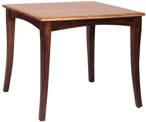 Achord Counter Height Table