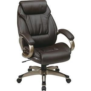 Office Chairs In Twin Cities Minneapolis St Paul Minnesota Becker Furniture World Result