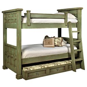 Kristina Bunk Bed