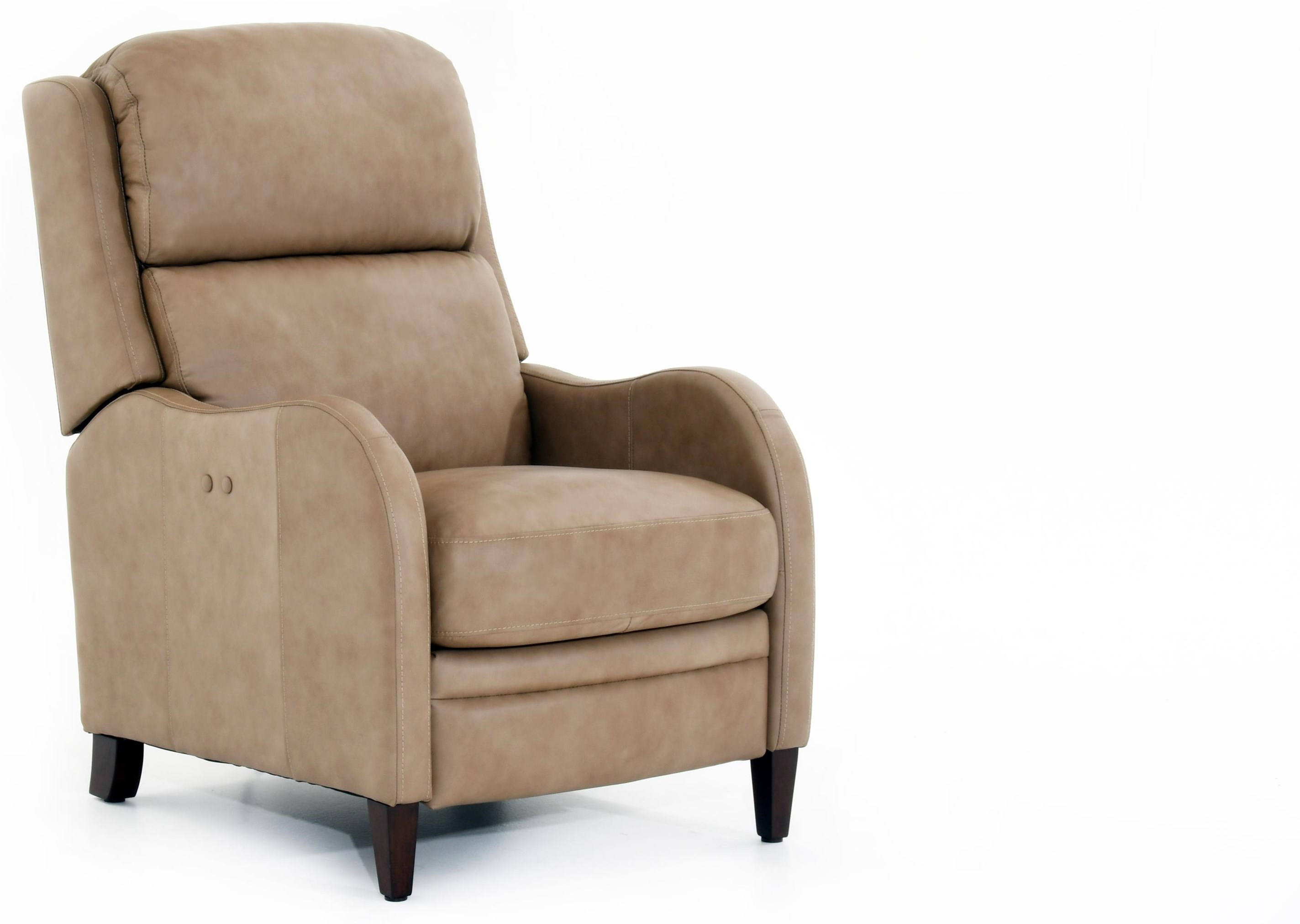 Olivia Amp Quinn Recliners 1936 Wyndall Leather Power