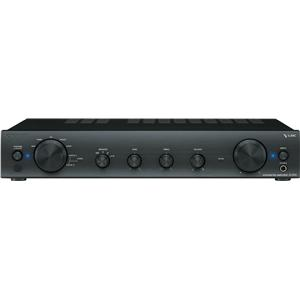 Onkyo Amplifiers 2 Channel Integrated Digital Amplifier
