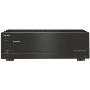 Onkyo Amplifiers 2 Channel Amplifier