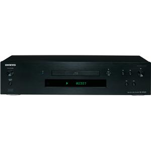 Onkyo Blu-Ray and DVD Players 3D Blu-Ray Player