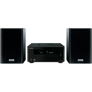 Onkyo Mini Systems 2 Channel Mini System