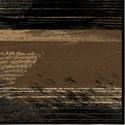 Orian Rugs American Heirloom North Hampton Black 5'3