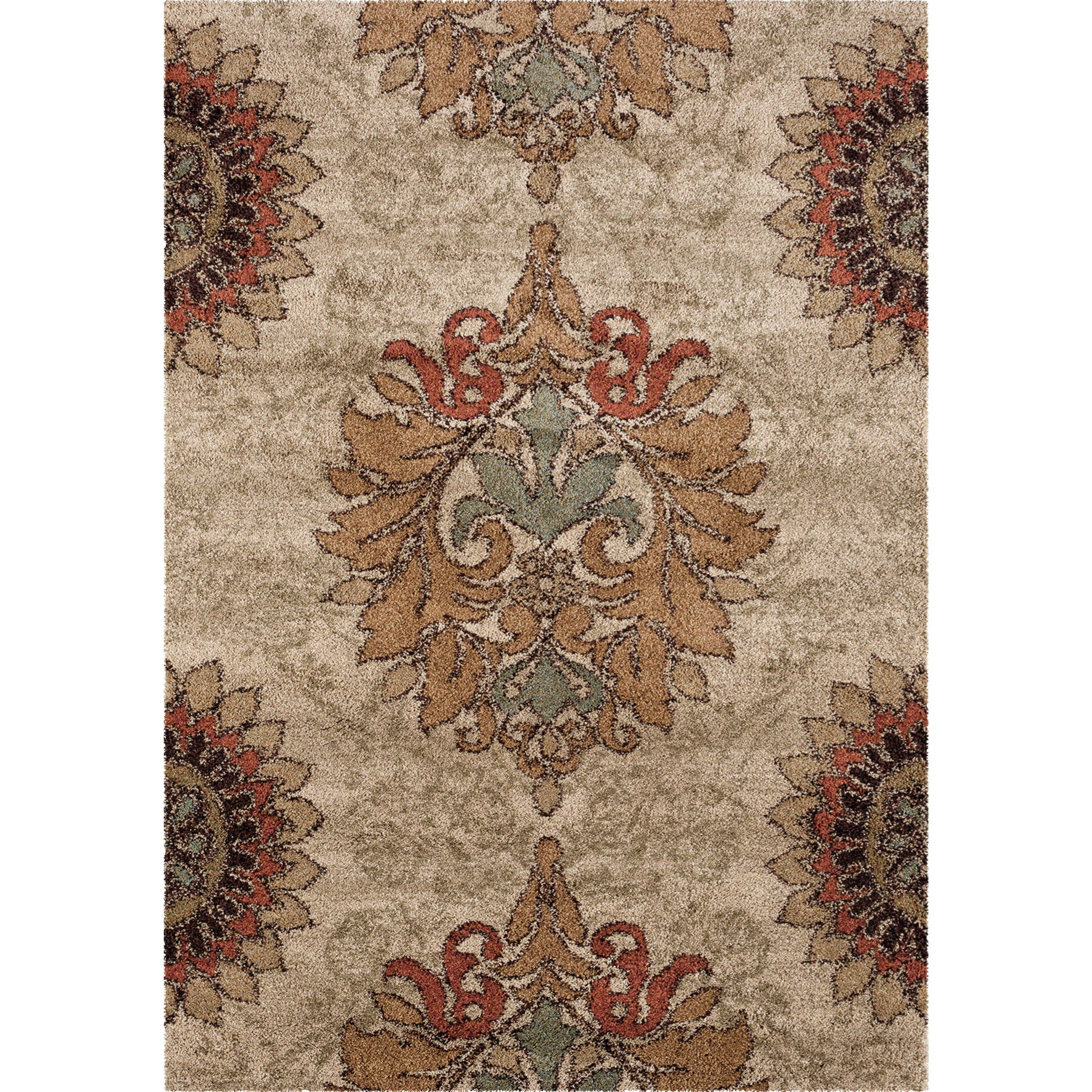 al stores rugs industries interesting art for deco flooring marcella carpet comfort design orian costco in cozy sheep huntsville rug wholesale pedestal maples charisma